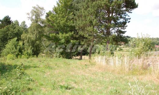Property for Sale - Building plot of land - beaurainville